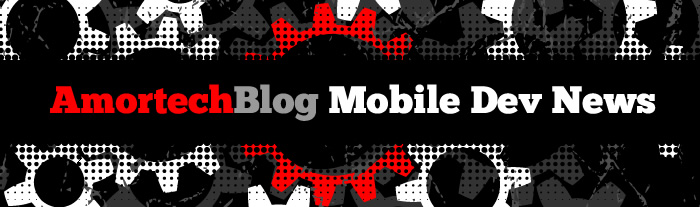 HTML5 Development fort Mobile Devices with appMobi